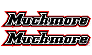 MuchMore Tools