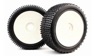 Buggy Tires 1/8