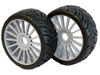 Buggy-GT/Rally Game Tires