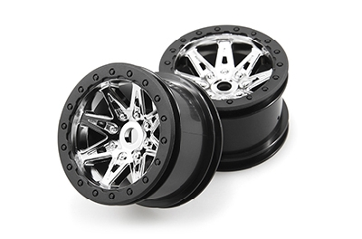 Axial Wheels & Tyres