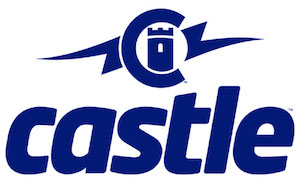 Castle Creations Products