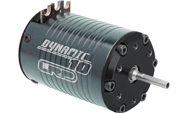 LRP Electric Motors
