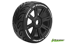 Louise RC 1/8 GT Tyres