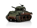 1/16 RC Tanks