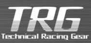 TRG RC Parts for F1