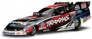 Traxxas NHRA Funny Car Parts
