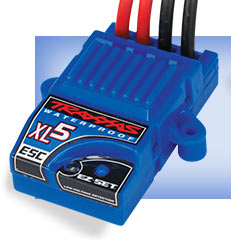 Traxxas Slash 2 4GHz (No Battery/Charger) 58024