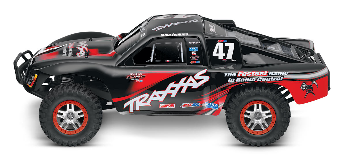 traxxas 4x4 rc car with Traxxas Slash 4x4 Rtr Incl  8 4v Battery 6808 on Rc Lights  Head And Brake  bo Review likewise 1965727 besides 3410 00 Karosserie Traxxas 1 8 Rat Rod Klar P 56838 further Red Hot Traxxas Trx 4 News Bronco 2 2 Kit likewise Watch.