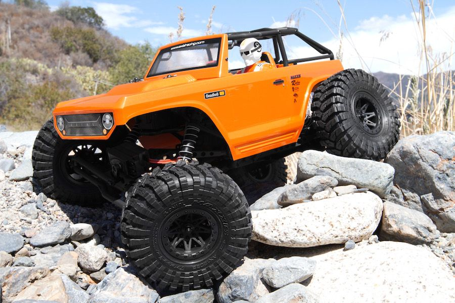 maxxis rc cars with Axial Ax10 Deadbolt 4wd 1 10 Rtr Ax90033 on Showthread likewise Nitro Cross World Ch ionship Modellismo Rc E Full Scale Offroad Racing Corr likewise Axial AX10 Deadbolt 4WD 1 10 RTR AX90033 moreover Showthread also 2014 Sema Show Top 10 Favorite Cars Day 2.
