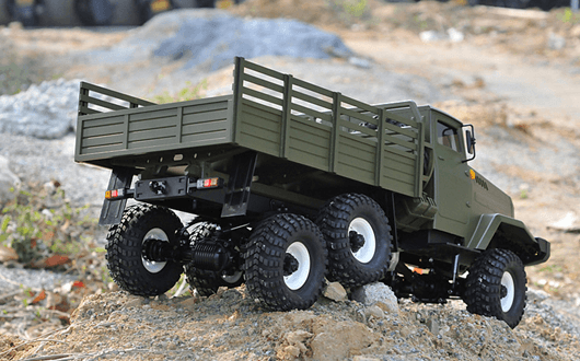 rc custom trucks with Cross Rc Crawling Kit Kc6 E 1 12 6x6 Truck 90100014 on 51c883 Hannibal Aa Green also Cross RC Crawling Kit KC6 E 1 12 6x6 Truck 90100014 also LoRider 17  mercial 114 Semi Truck Tires p 1506 also ExtremeMachinesChevroletCamaro27MHz118RTRElectricRCPoliceCar likewise Watch.