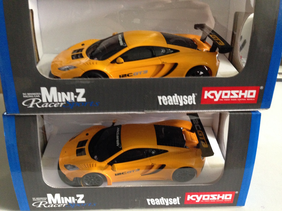 remote control car off road with Kyosho Mini Z Mr03 Sports Mclaren 12cgt3 Yellow 32217or on 32728520678 additionally Lego Rc Land Rover Defender 90 together with Arie Luyendyk Jr Edition Traxxas Slash furthermore 1931726834 together with 1091463 alpine Back For Another Season Of Motorsport.