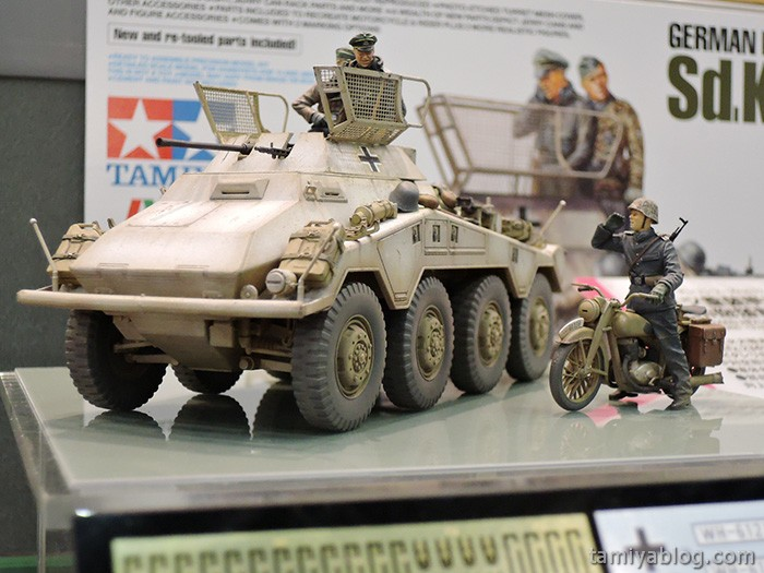 rc car model shop with Tamiya 1 35 German Heavy Armored Car Sd Kfz 234 1 W 2cm Gun 37019 on 11125831 Escort Mk2 Body 1 10 A in addition 1456528 32359196284 as well  together with Tamiya 1 35 German Heavy Armored Car Sd Kfz 234 1 W 2cm Gun 37019 together with Rc Toy Rc Logging Fork Truck Wireless 5ch 116 Timber Grab 4 Wheels Engineering Electronic Toys.
