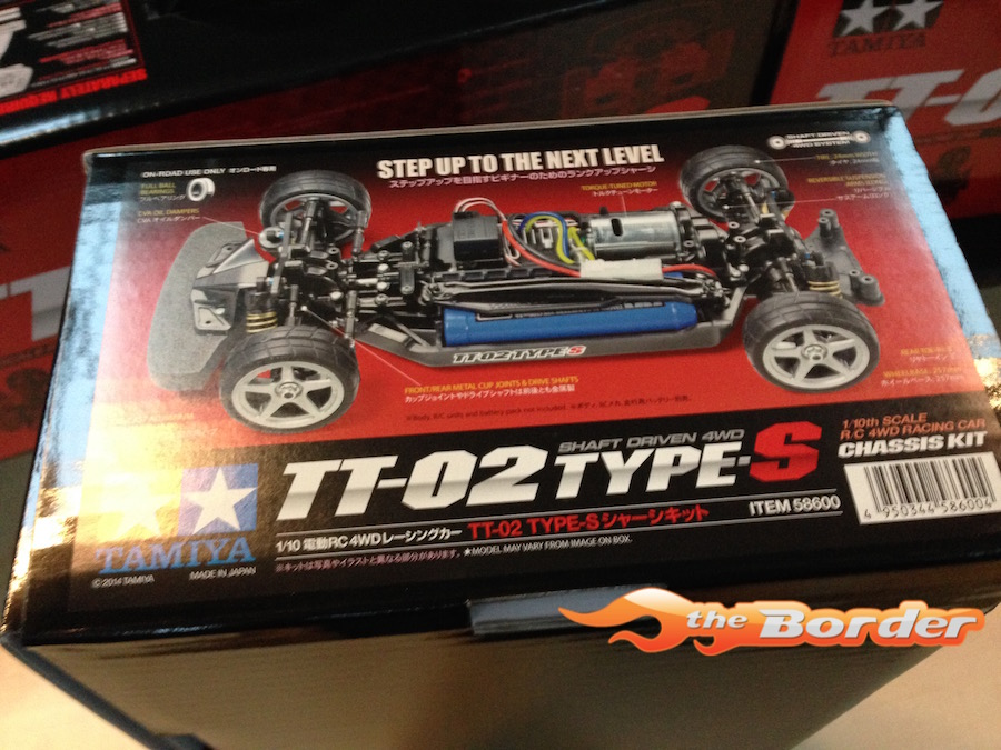 rc race cars electric with Tamiya Tt 02s 4wd Kit 58600 on Kyosho 30831t5 110 Ep 2wd Ezb Rs Sand Master White P 90068724 also Rc Tool Box Ideas kxfjeqNBwIBgI8MgxJxa3GsjiehiN 7CEZndhDwZAFKfs moreover 2009021901 additionally 1108093 icon Engineering Porsche 917 Is Breathtaking In Its Detail in addition 289662 Tamiya F104 Pro 121.