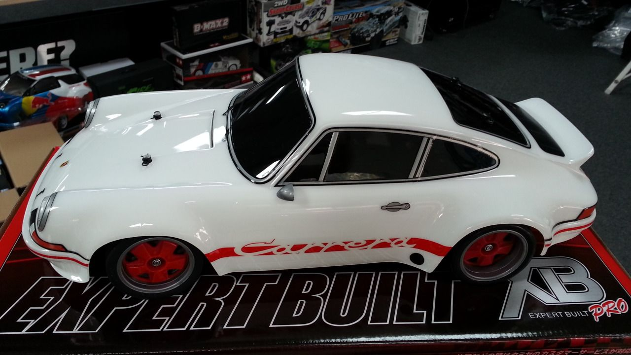 ready to run rc cars with Tamiya Xb Rtr Porsche 911 Carrera Rsr Tt 01e White Version 57874 on P Rm9231gr 1 likewise Enjoy Yourself With Remote Control Sailboat Kits also 331522795213 also Traxxas Trx 4 Scale Trail Crawler Rtr Charcoal furthermore Awesome Rc Car Action Video.