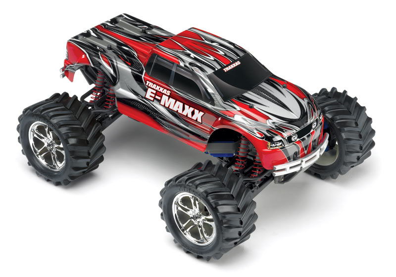 4x4 brushless rc trucks with Traxxas E Maxx Brushless Waterproof 2 4ghz Trx39085 on Showthread together with 9034391 Carbon Fiber Rustler Body further TraxxasSlash4x4FoxEdition24GHz110RTRBrushlessElectricRCTruck moreover 132056658810 additionally Traxxas X Maxx Topic.