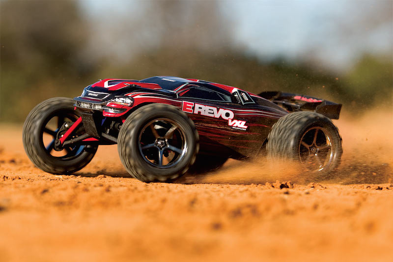 rc cars walmart with Traxxas E Revo Vxl 1 16 Brushless Tq 71074 on 13241426 besides Product also Story further Tight Sweatpants At Walmart Great For Letting It All Hang Out Belly Fail 51336 in addition Power Rangers Ninja Steel Deluxe Battle Gear.