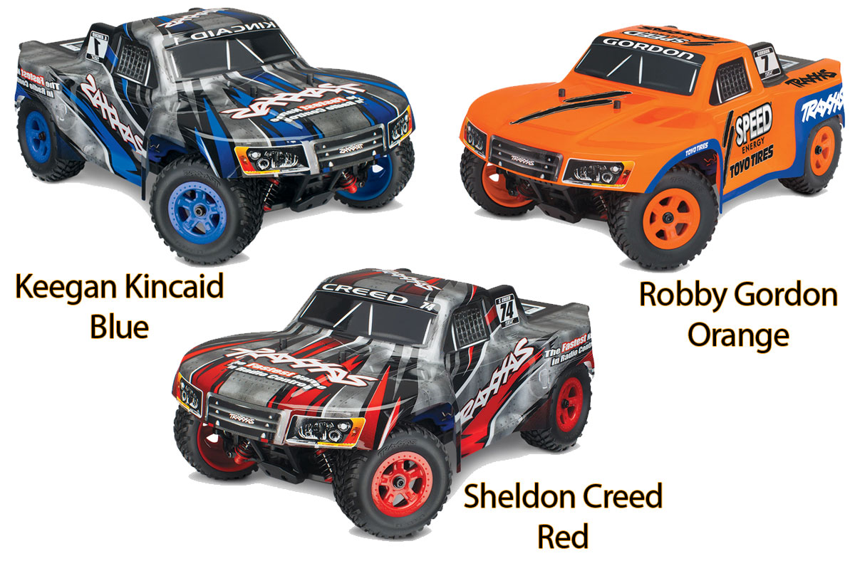 racing rc cars for power jumps with Traxxas Latrax Sst 1 18 Scale 4wd Stadium Truck Rtr Trx76044 1 on Traxxas Slash Short Course Race Truck in addition Hilux Little And Large Mud 2 together with 130874225043 further Story Board besides Tra760441.