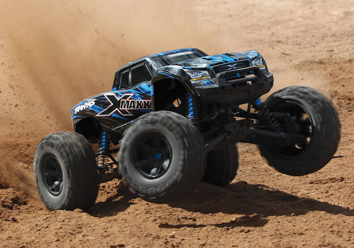 traxis cars with Traxxas Xmaxx 4wd Brushless Truck With Tsm 77076 4 on Traxxas Rc Cars Trucks 79385463 together with Traxxas Announces Courtney Force Edition Rc Vehicles moreover Traxxas Xmaxx 4WD Brushless Truck With TSM 77076 4 likewise Traxxas Xo 1 further Traxxas 18 Scale Funny Car.