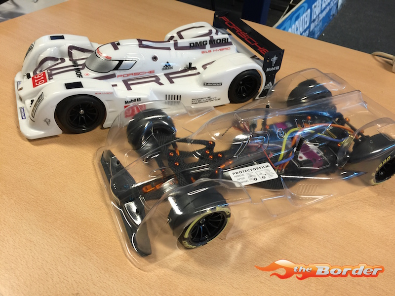 Tyres For Rc Racing Car