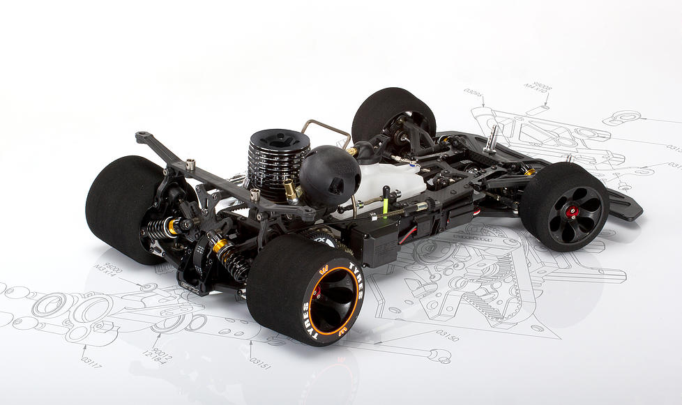 gas powered rc car product with Wrc Gtx 1 8 4wd Nitro Onroad Kit on Bravo X18 110cc 4 Stroke 4 Speeds Super Pocket Bike also 51c806 Driftstar 350red 24ghz further 16621215 additionally WRC GTX 1 8 4WD Nitro Onroad Kit likewise Redcat Racing Monsoon Xtr 18 Scale Nitro Rc Truggy.