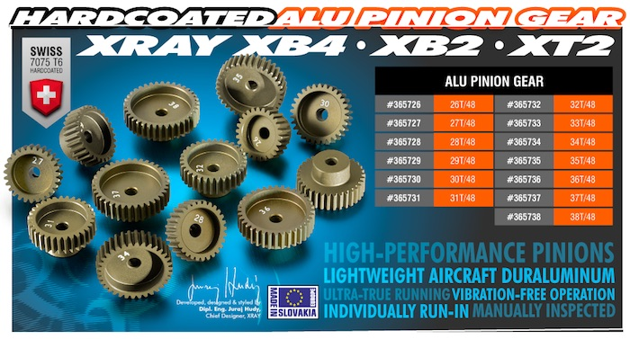 https://www.the-border.com/images/D/XRAY%20Pinion%20Gear%20Alu%20Hard%20Coated%2034T%3A48%20365734.jpg