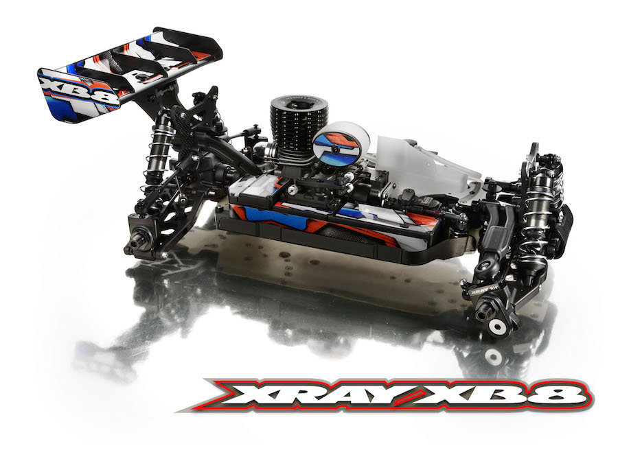 rc buggy nitro with Xray Xb8 2015 Specs 1 8 Luxury Nitro Off Road Car 350010 on Brushless RC Electric Buggy as well Traxxas Slash 4x4 Buggy Conversion Part 3 moreover XRAY XB8 2015 Specs 1 8 Luxury Nitro Off Road Car 350010 besides Watch likewise LicensedLamborghiniAventadorLP700 4Roadster114ElectricRTRRCCar.