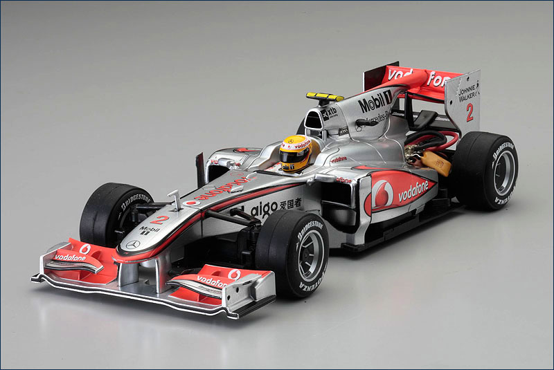 gas rc cars racing with Kyosho Mini Z Mf 015 Mclaren Mercedes Mp4 25 32111jb on KYOSHO MINI Z MF 015 Mclaren MERCEDES MP4 25 32111JB besides Watch additionally Kyosho 1 8 GP Inferno GT2 Chassis Kit S24 1830 S24 1830 S241 additionally 139556 Custom Made Fw 05rr 2 Cylinder 1 10 Touring Car Not Twin Engine furthermore Rc Boat Building Instructions.