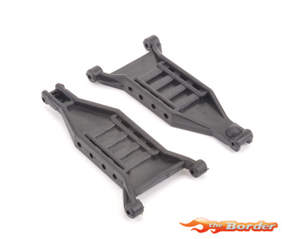 Schumacher Lower Wishbones (2) - CAT XLS U7180