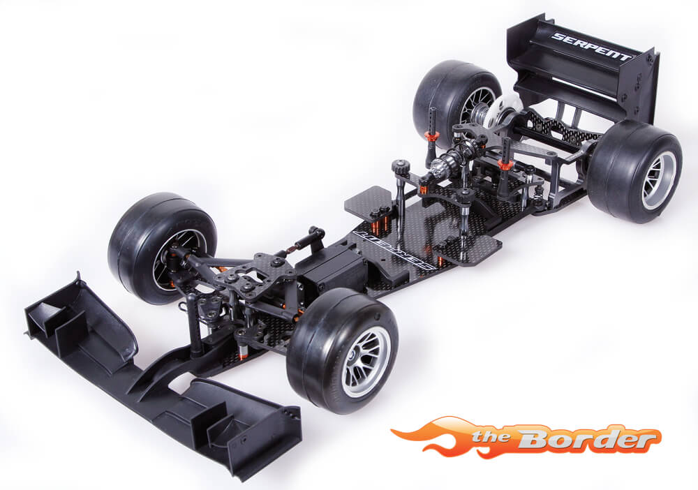 online rc car with Serpent F110 Sf2 Formula 1 Kit 410061 on Watch further Showthread furthermore rentalcars besides 11143498 3d Printed Scale Parts Jets furthermore 83 Nissan 350z On 20 Rohana Rc10 Matte Black Wheels.