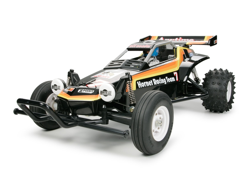 Tamiya The Hornet Buggy Kit 58336