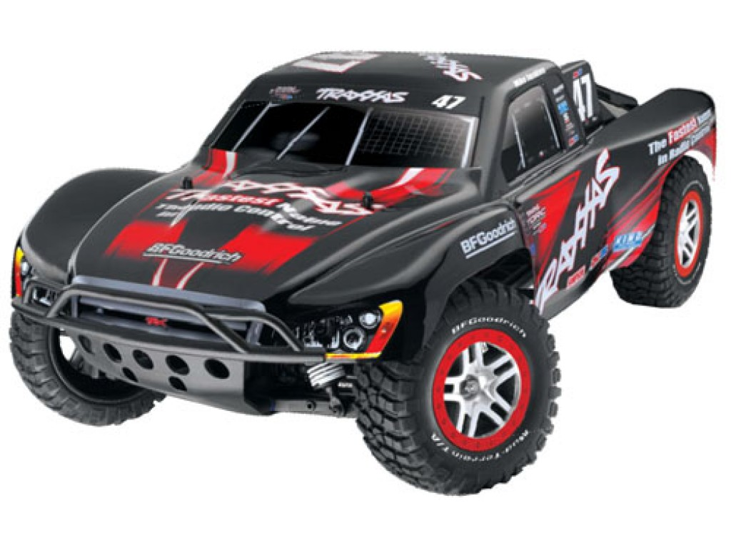 traxxas slash 4x4 rtr incl 8 4v battery 6808 traxxas cars traxxas the border online. Black Bedroom Furniture Sets. Home Design Ideas