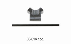 Motonica Rear stabilizer bar support 06-016