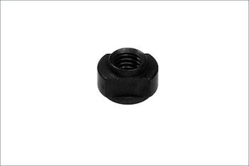 Kyosho Flywheel nut S09-300120