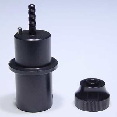 CORALLY Adapter for 1:12 Corally Wheels (Front & Rear) 15100