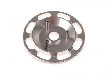 Serpent F180 Centax Flywheel F180 301062