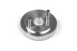 XRAY Flywheel 388531