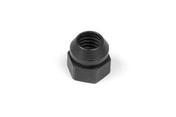 XRAY Flywheel Nut 388550