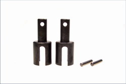 Kyosho differential joint (2pcs) vz219