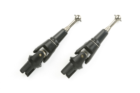 Tamiya GT01 Universal Shaft 40150