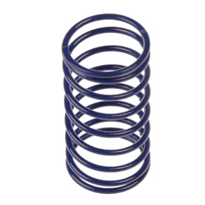 Serpent Front spring soft, 7Tx4.0x1.0mm 411052
