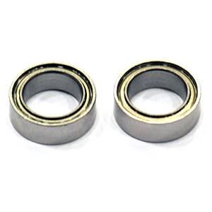 Serpent Ball bearing 1/4x3/8x1/8 (2) 411075