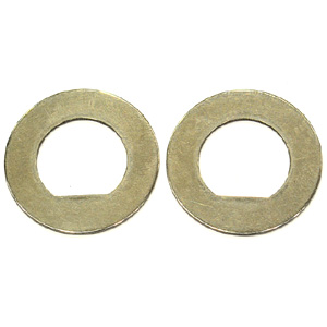 Serpent Diff washer S120L (2) 411186
