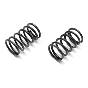 Serpent Spring front 10 lbs (2) 411234