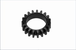 Kyosho SPADA 09 2nd gear (0.8m-19t) sd028-19