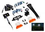 Traxxas LED Light Set for Ford Bronco - Complete 8036