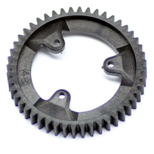 Serpent 2-speed gear 48T SL8 903371