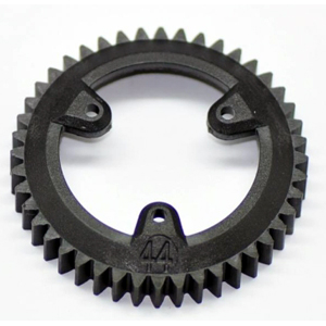 Serpent 2-speed gear 44T SL8 903374