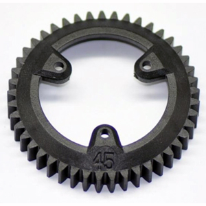 Serpent 2-speed gear 45T SL8 903375