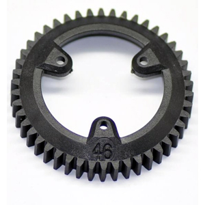 Serpent 2-speed gear 46T SL8 903376