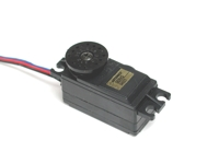 Sanwa Airtronics Low Profile Servo 94924Z